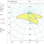 C13299_STRADA-2X2-ME_(N383) (Polare)